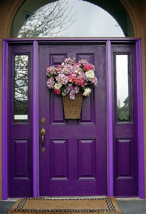shades of purple raleigh nc cool purple color front door ideas purple door purple