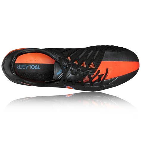 nike t90 football shoes nike t90 laser iv kanga lite firm ground football boots