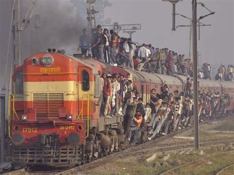 indian railways 10 interesting facts about indian railways india