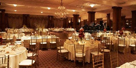 Tea Room Wedding by The Tea Room Weddings Get Prices For Wedding