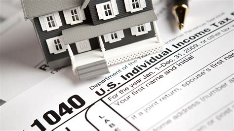 tax for buying a house taxes and buying a home