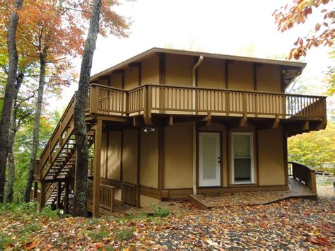 cabin vacation vacation home skiview cabin beech mountain nc booking