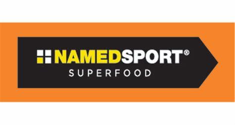 a named named sport vitamincenter