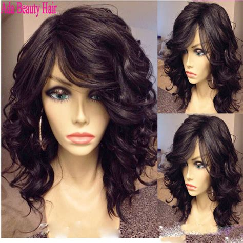 Hairstyle Generator Free by Hairstyle Generator Free For Free 2015 Ada S