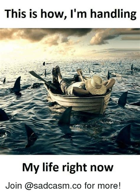 My Life Is Over Meme - my life is over meme 100 images i hate my life by