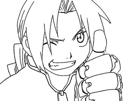 anime guy coloring pages vitlt com anime character coloring pages vitlt com