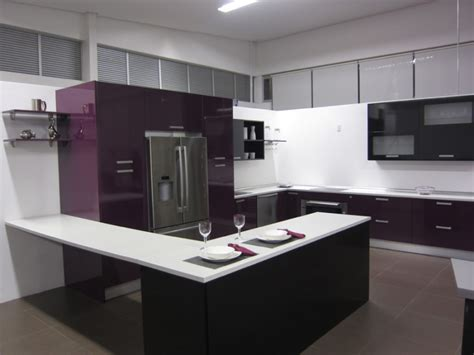 cocinas en arganda del rey arganda del rey muebles best affordable interesting best