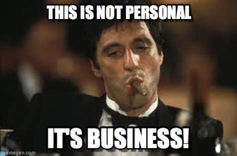 Scarface Meme - personal memes image memes at relatably com