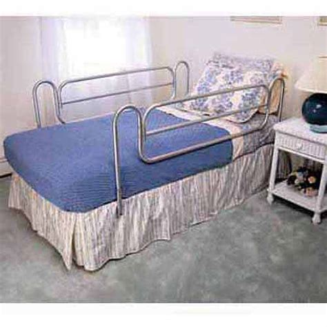 walmart bed rail walmart bed rail 28 images dex dexbaby safe sleeper