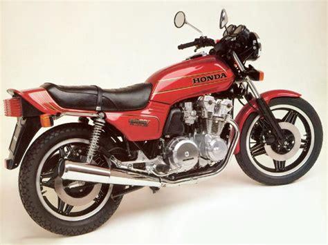 honda cb 900 honda bol d or cb 900 fa specifications honda bol d or