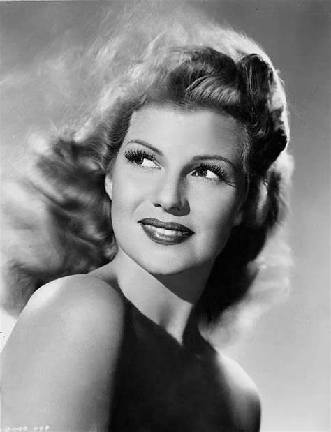 hollywood actresses died rita hayworth actress dancer age 68 died may 14