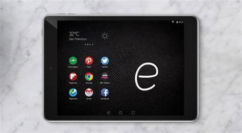 Tablet Android Nokia nokia komt begin 2017 terug met android telefoons gsmpunt nl
