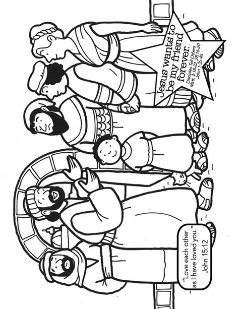 Coloring Page Matthew 22 by 8 Best Coloring Pages Images On Activities