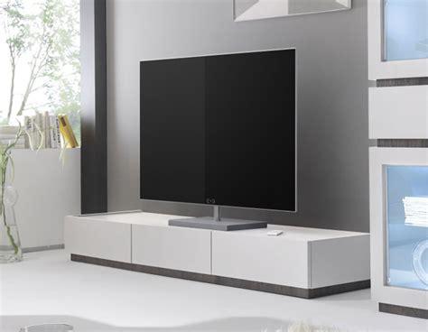 Exceptionnel Decoration Salle A Manger Gris Et Blanc #7: meuble-tv-salon-m-tv-c-337_zd5-z.jpg
