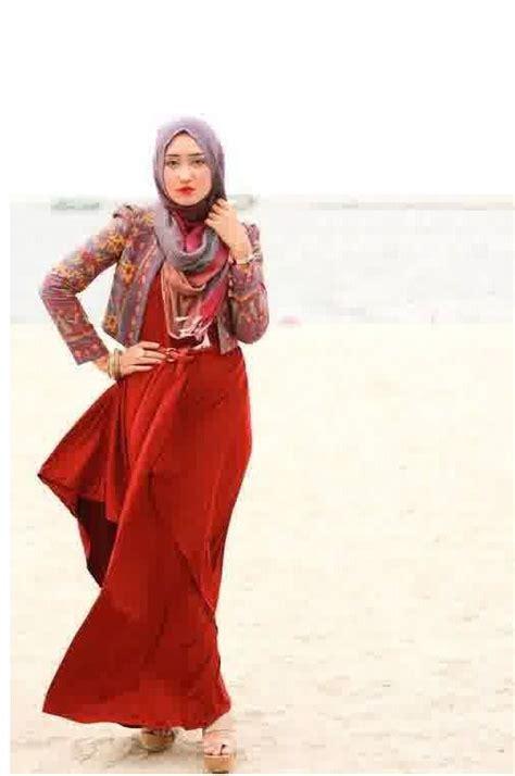 Baju Maxi Liena Salem 2 In 1 78 ideas about kebaya on dress