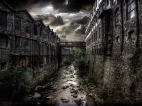 abandoned places free wallpapers dark places wallpapers live chat by