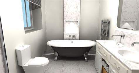 Bathroom Design Services Picture On Spectacular Home Bathroom Design Services