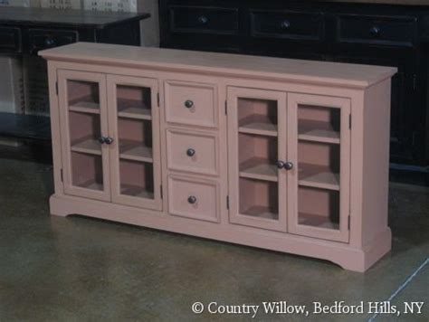 country style buffet furniture the world s catalog of ideas
