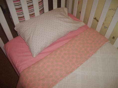 girly bedding girly toddler bedding set 183 a baby blanket comforter 183 sewing on cut out keep