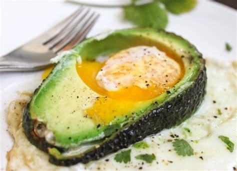 avocado fried egg jerry james stone