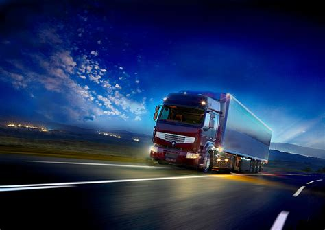 renault truck wallpaper renault premium truck technical data truck