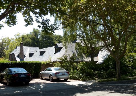 buy house palo alto steve house 28 images billionaire steve cohen buying beverly spec home priced at