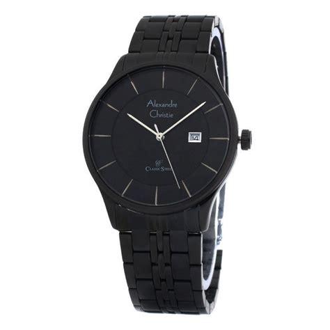 Jam Tangan Alexandre Christie Laki Laki jam tangan alexandre christie terbaru ragam fashion
