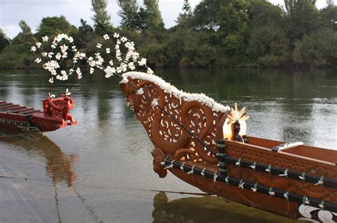 thames river new zealand image gallery nz waka