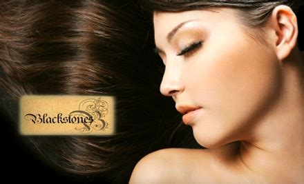 groupon haircut hoboken top blow dry daily deals coupons in new york by dealsurf com