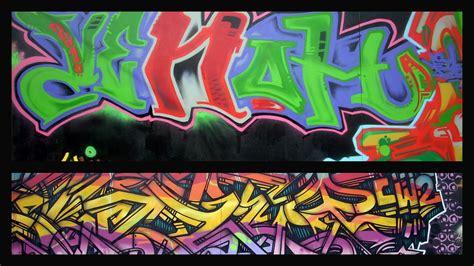 alcontar vive concurso de grafitis