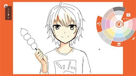 free how to draw apps me draw oishii windows 8 didlr app