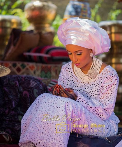 latest bride buba 58 best white iro buba traditional wedding trend images