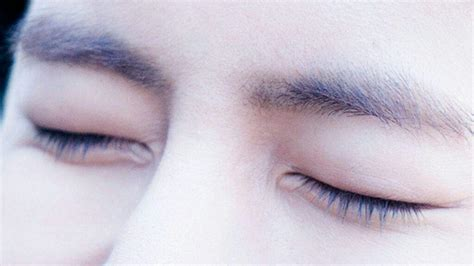 kim taehyung eyes your face kim taehyung army s amino