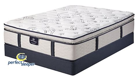 Difference Between And Mattress by Pillow Top Or Top What S The Difference Beds