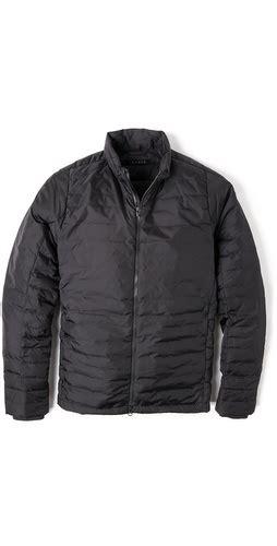 White Gray Gili Timur Outerwear a white t no 22 gray brown maegan