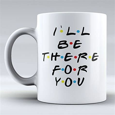 Coffee N Friends 17 best coffee mug quotes on coffee mugs