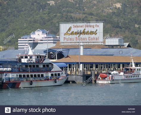 ferry penang to langkawi ferry between penang to langkawi langkawi online