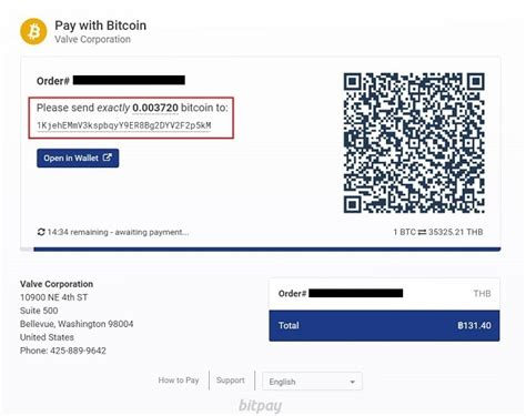 how to buy bitcoin with visa gift card gallery how to guide and refrence - Buy Visa Gift Card With Bitcoin