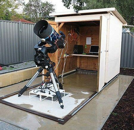 74 best backyard observatory images on pinterest