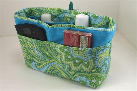 tote bag organizer insert pattern 17 best images about diy purse organizer on pinterest