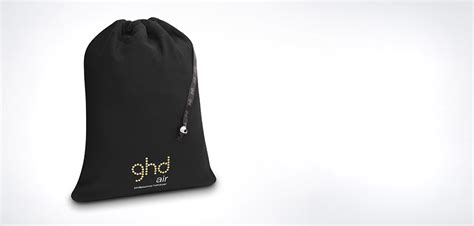 Hair Dryer Bags Uk ghd hair