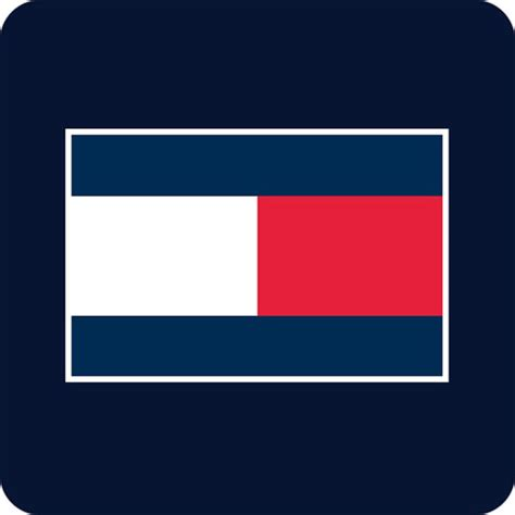 tommy hilfiger th24 7 on the app store