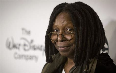 Https Www Livestrong Article 316862 Prolonged Use Of Bentonite Detox by Whoopi Goldberg Backs Pot For Menstrual Crs In