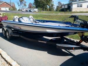 2014 phoenix bass boat superstore all models available images frompo