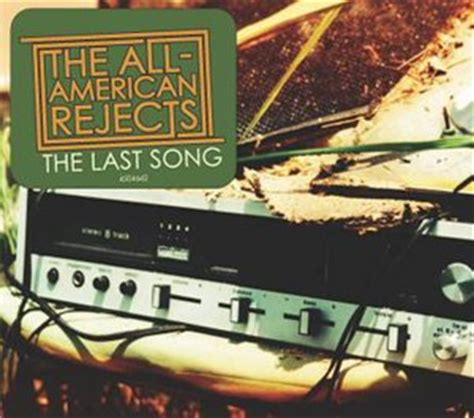 swing swing all american rejects album all american rejects fun music information facts trivia