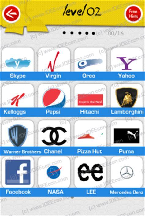 Auto Logo Quiz 2 0 by Pin Jinfra Logo Quiz Free Autocar Teil1 Iphone Ipad Ios