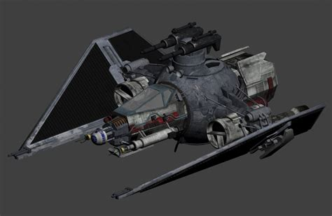 sw boats with big fans z ceptor skinned image freeworlds tides of war mod for