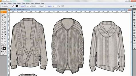 design clothes in computer fitinline com peran komputer desain bagi perancang busana