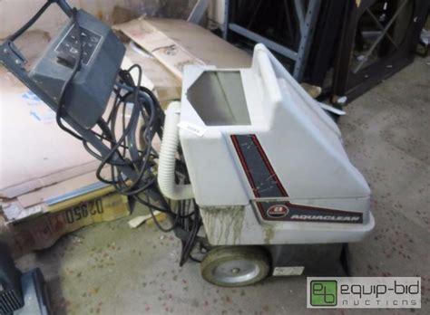 upholstery supplies kansas city industrial carpet cleaner steamer best deal kansas city