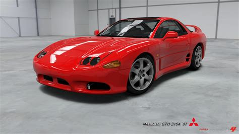 1997 dodge stealth 1991 dodge stealth rt twin turbo image 174